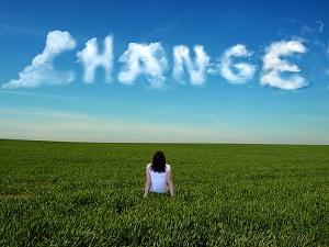 Как изменить свою жизнь за 1 месяц.